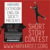 HEES Short Story Contest 2017