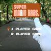 Super Mario Bros Recreated as Life Size Augmented Reality Game at Central Park