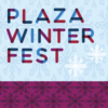 Plaza WinterFest Square
