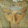 egyptian_coffin