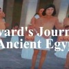 Giza 3D: Harvard's Journey to Ancient Egypt