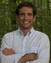 Logan B. Greenblatt