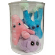 3_microbes_in_beaker-blurred_edges.png