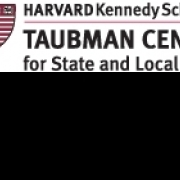 taubman-center-for-state-and-local-government.jpeg