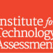 Institute for Technology Assessment