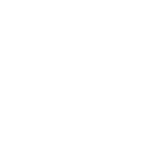 0624202_socm_panel-to-the-people_white-transparent.png