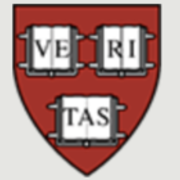 Harvard Logotype 2011 Updated