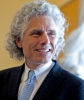 steven_pinker_by_rose_lincoln_harvard_university.jpg