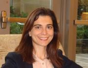 Ioanna Tourkochoriti