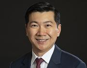 Thomas C. Tsai, MD, MPH