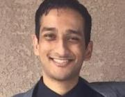 Vivek Kanumuri, M.D.