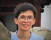 Wei-Long Zheng