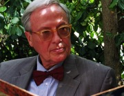 Werner Sollors