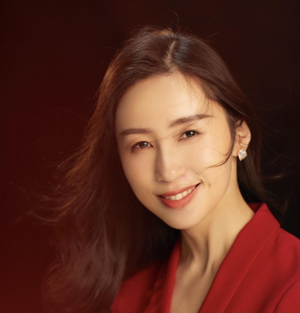 Xiaomeng Huang