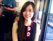 Xide (Sidney) Xia
