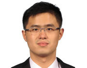 Xin Wang, Ph.D.