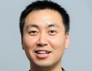 Yangming Ou, PhD
