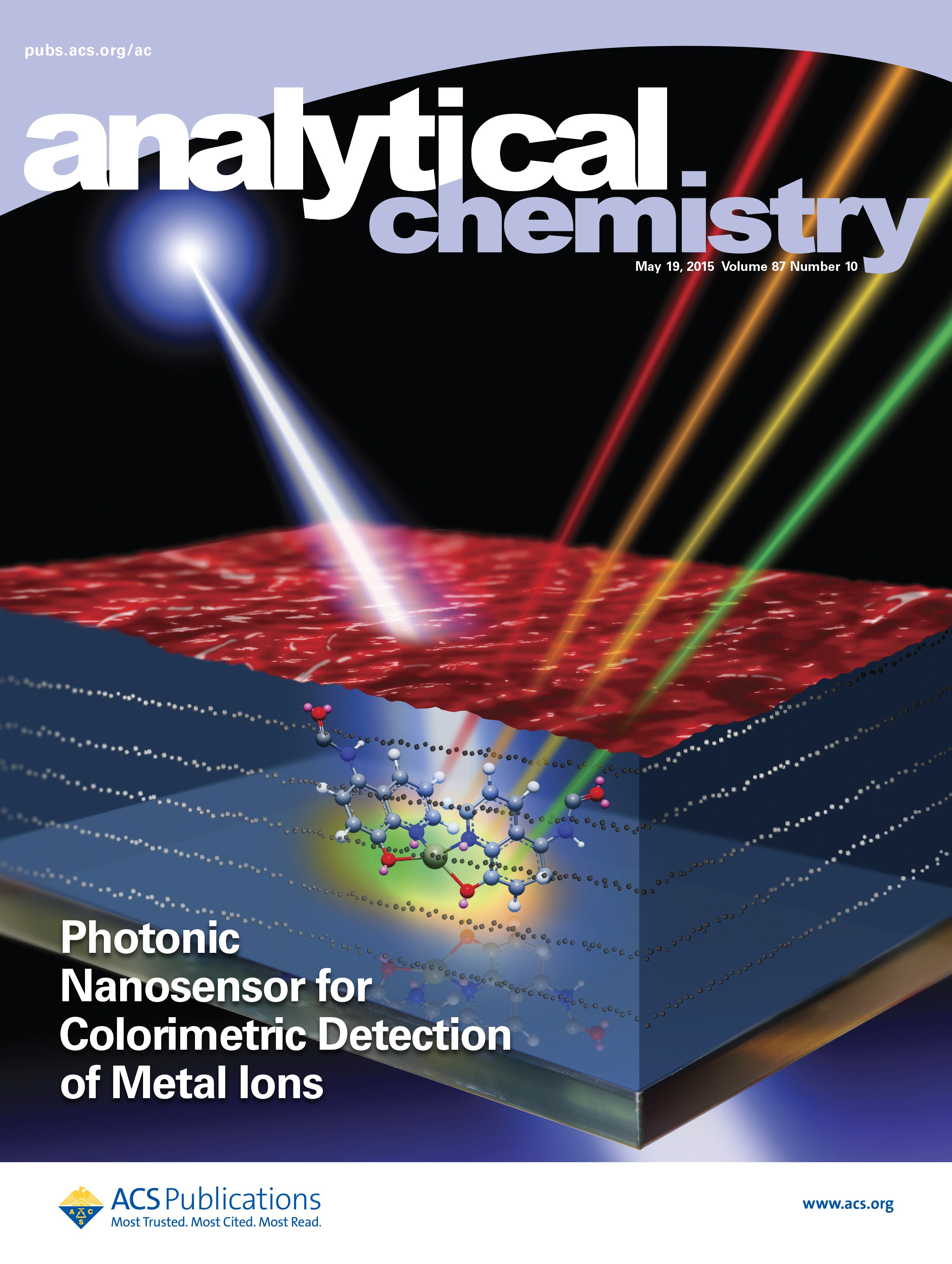 Mechanism of multiple grating formation in high-energy recording of holographic sensors | Ali K ...
