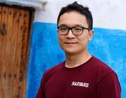 Yeung Au (Billy Au), PhD 歐揚
