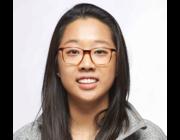 Yisi Daisy Ji,  MD, DMD