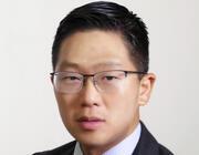 Yoon Soo Park, PhD