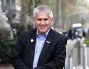 Yuri Quintana, Ph.D.