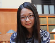 Yimei Xiang (向伊梅)