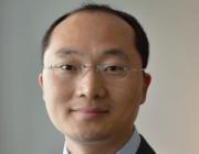 Yang-Yu Liu, Ph.D.