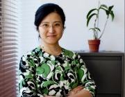 Zhang Lab