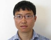 Zhaozhong Shi