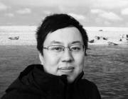 Zhu Liu (刘竹)