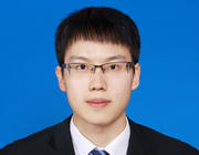 Zishen Wan