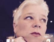 Karen Zumhagen-Yekplé